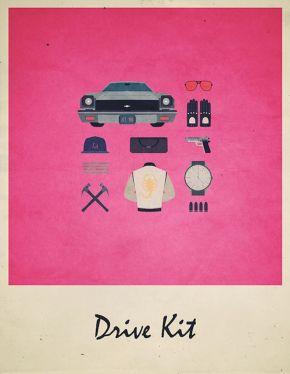 """""""Hipster Kits"""" by AlizéeLafon"""