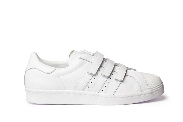 JuunJAdidas shoes