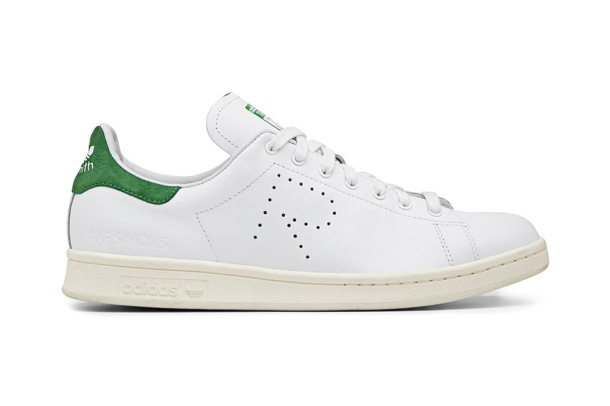 raf-simons-x-adidas-originals-stan-smith-3